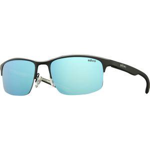 Revo Fuselight Sunglasses - Polarized