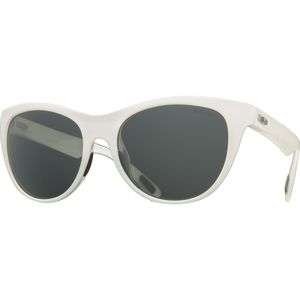 Revo Barclay Polarized Sunglasses - Women's