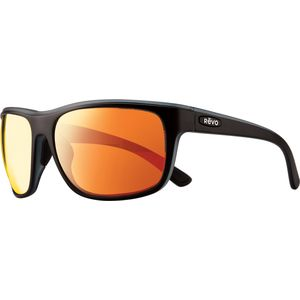 Revo Remus Sunglasses - Polarized