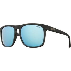 Revo Ryker Sunglasses - Polarized