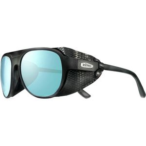 Revo Traverse Sunglasses - Polarized