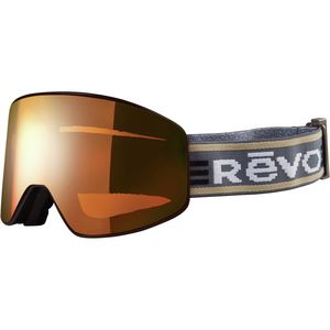 Revo Summit Goggle