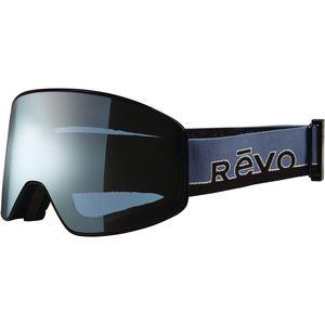 Revo Pike Goggle