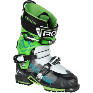 Roxa X-Ride Alpine Touring Boot - Men's