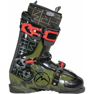 Roxa Free Bird 100 Ski Boot