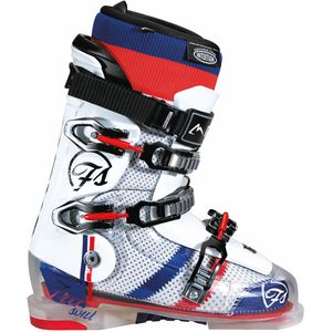 Roxa Freesoul 90 Ski Boot - Men's