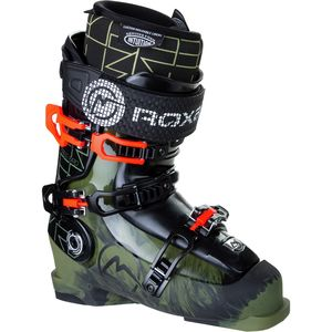 Roxa Free Bird 120 Ski Boot