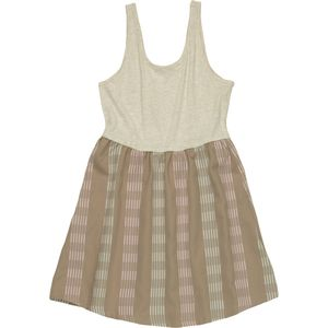 Roxy Girl Northside Dress - Girls'