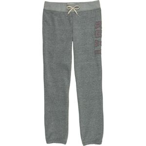 Roxy Girl Everyday Pant - Girls'