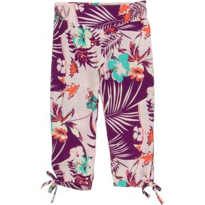 Roxy Girl Tropics Branch Soft Pant - Toddler Girls'