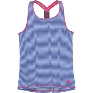 Roxy Girl Sky Dive Tank Top - Girls'
