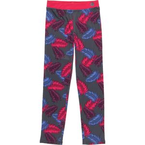 Roxy Girl Fly Together Legging - Girls'