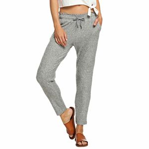 RoxyBeach Dance Super-Soft Jogger - Women's