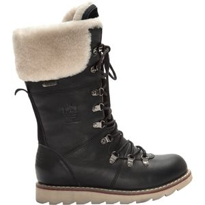 Royal Canadian Louise Boot - Women's