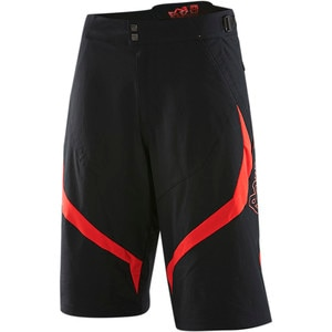 Royal Racing Turbulence Shorts
