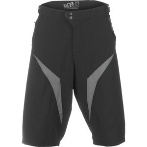 Royal Racing Esquire Shorts - Men's