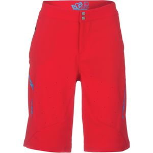 Royal Racing Turbulence Shorts - Men's