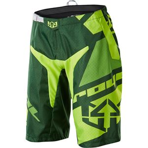 Royal Racing Victory Race Shorts