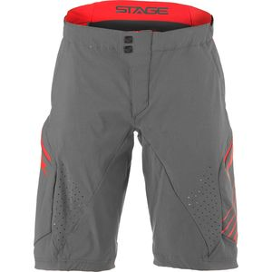 Royal Racing Stage 2 Shorts - Men's