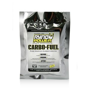 Ryno Power Carbo-Fuel Pack
