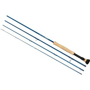 Sage Motive Fly Rod - 4-Piece