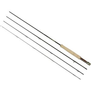 Sage Little One Fly Rod - 4-Piece
