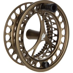 Sage Click Series Fly Reel - Spool
