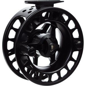 Sage 6000 Series Spey Fly Reel