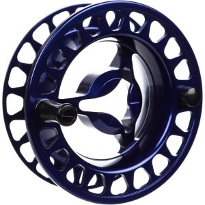 Sage 6000 Series Spey Fly Reel - Spool