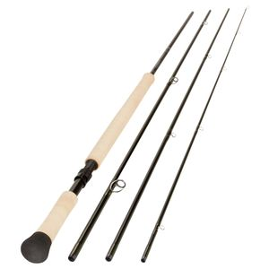 Sage X Rod Spey Fly Rod - 4-Piece