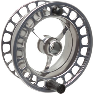 Sage 4200 Series Fly Reel - Spool