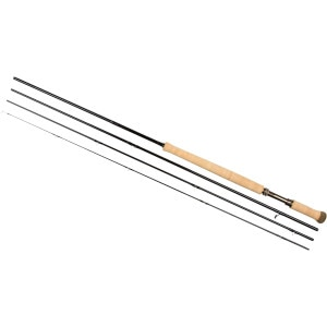 Sage ONE Switch Fly Rod - 4-Piece