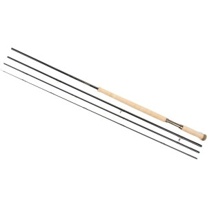 Sage ONE Two-Handed Fly Rod - 4-Piece