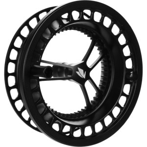 Sage 4600 Series Fly Reel - Spool