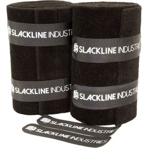Slackline Industries Slackline Tree Protection Set - 2-Piece