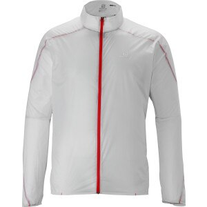 Salomon S-Lab Light Jacket - Women's