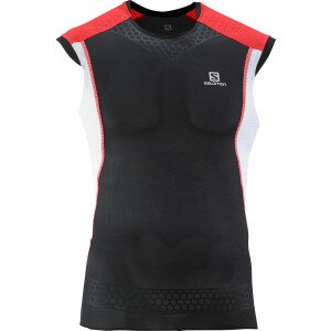 Salomon S-Lab Exo Tank Top - Men's