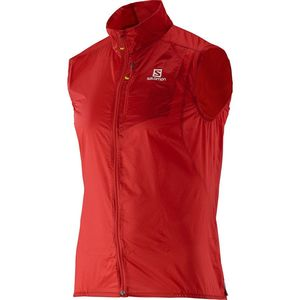 Salomon Fast Wing Vest - Men's