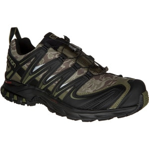 Salomon XA Pro 3D GTX Trail Running Shoe - Men's