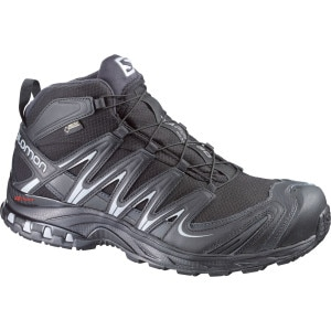 Salomon XA Pro Mid GTX Hiking Shoe - Men's