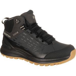 Salomon Kaipo CS WP Winter Boot - Men's