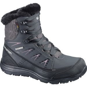 Salomon Kaina Mid CS WP Winter Boot - Women's