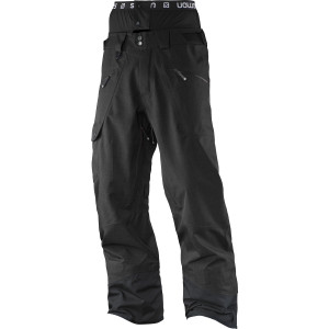 Salomon Foresight Pant - Men's