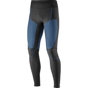 Salomon S-Lab Exo Tight - Men's