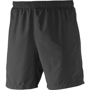Salomon Park 2in1 Short - Men's