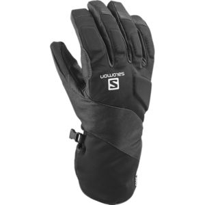 Salomon Vision GTX Glove