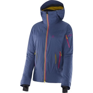 Salomon Soulquest BC Down Jacket - Women's