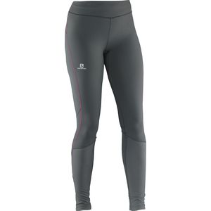 Salomon Equipe Warm Tight - Women's