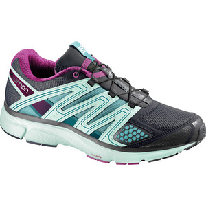 Salomon X-Mission 2 Running Shoe - Women's