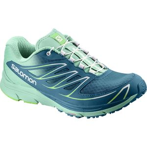 Salomon Sense Mantra 3 Trail Running Shoe - Women's